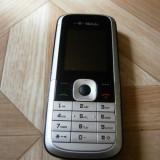 ZTE Zest - 79 lei - Telefon mobil ZTE, Negru, Nu se aplica, Neblocat, Fara procesor