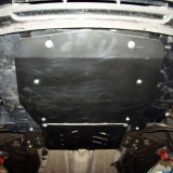 Scut motor auto Fiat Stilo, STILO (192) - [2001 - 2013]