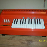 Orga Magnus Belgia perfect functionala