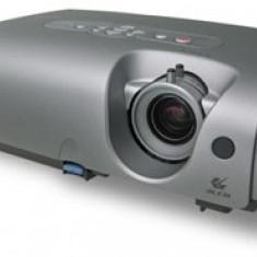 Vand/!schimb! videoproiector epson s3 cu telefon!, 1024x768