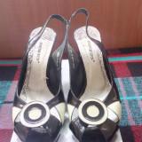 Sandale dama Bootqueen fashion