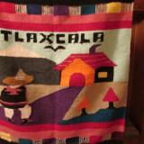 PERETAR-COVORAS-CARPETA ORIGINALA MEXIC 2
