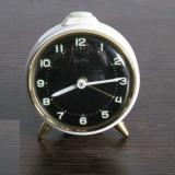 Ceas desteptator - Ceas de masa mecanic german Zentra