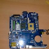 placa de baza defecta Acer aspire 5310
