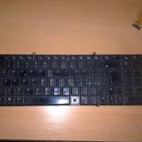 Tastatura  Hp DV 9000