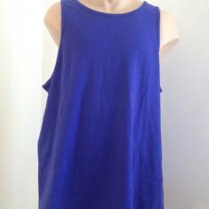 Tricou barbati - TRICOU NIKE ORIGINAL 100% -Ultimele bucati-marimea XL