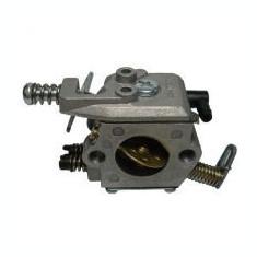 Carburator drujba Stihl 021, 023, 025, MS 210, MS 230, MS 250, Calitatea I