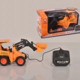 Excavator cu telecomanda XM-6805