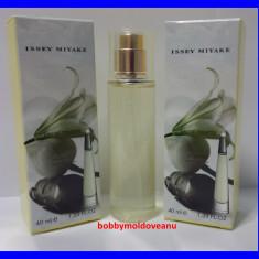 TESTER FIOLA DAMA ISSEY MIYAKE L'EAU D'ISSEY - 40ML - Parfum femeie Issey Miyake, Apa de parfum