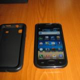 Samsung Galaxy S, stare buna de functionare