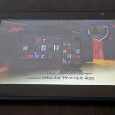 Prestigio MultiPad 7.0 HD - Tableta Prestigio, 7 inches, 4 Gb, Wi-Fi