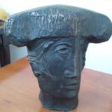 Sculptura Alvar Sunol - Matador, Abstract, Europa
