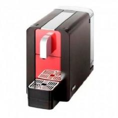 VAND EXPRESSOR CAFEA CREMESSO-NOU NEFOLOSIT -MADE IN SWISS - Espressor Cu Capsule Alta, Capsule, Espresso, 19 bar, 1.2 l, 1100 W