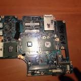 Placa de baza functionala Sony Vaio PCG -  6H2M  VGN - 5SM  A37.106