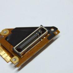 Mufa Docking Sony Vaio PCG-4L2M 1-873-897-11
