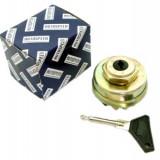 """Set tuburi contractibile la caldura 235 buc colorate, 3/32""""- 3/4"""" - Contact auto"""