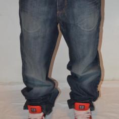Blugi barbati Pelle Pelle hip hop