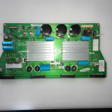 Modul X-main lj41- 02316a plasma Samsung - Piese TV