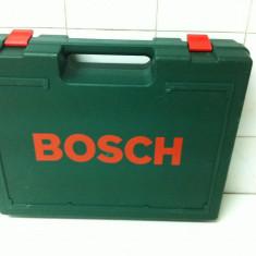 Bormasina - BOSCH PSR 18 VE-2,, Cutie de Transport ''