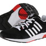 Pantofi sport barbati 208 K-Swiss SI-18 Rannell 2 | 100% original | Livrare cca 10 zile lucratoare | Aducem pe comanda orice produs din SUA - Adidasi barbati