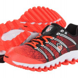 Pantofi sport barbati 370 K-Swiss Tubes Run 100 | 100% original | Livrare cca 10 zile lucratoare | Aducem pe comanda orice produs din SUA - Adidasi barbati