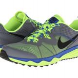 Pantofi sport barbati 154 Nike Dual Fusion Trail | Produs 100% original | Livrare cca 10 zile lucratoare | Aducem pe comanda orice produs din SUA - Adidasi barbati
