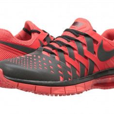 Pantofi sport barbati 275 Nike Fingertrap Max | Produs 100% original | Livrare cca 10 zile lucratoare | Aducem pe comanda orice produs din SUA - Adidasi barbati