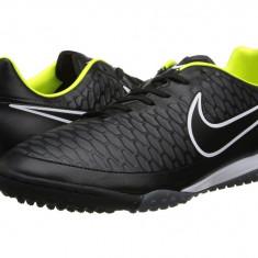 Pantofi sport barbati 433 Nike Magista Onda TF | Produs 100% original | Livrare cca 10 zile lucratoare | Aducem pe comanda orice produs din SUA - Adidasi barbati