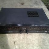 Amplificator Stage Line - Amplificator audio, peste 200W