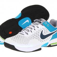 Pantofi sport barbati 554 Nike Air Max Cage | Produs 100% original | Livrare cca 10 zile lucratoare | Aducem pe comanda orice produs din SUA - Adidasi barbati