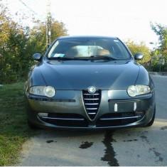 Dezmembrez ALFA ROMEO 147, motorizare 1.6 TS - 120 CP - an fabricatie 2002 - Dezmembrari Alfa Romeo