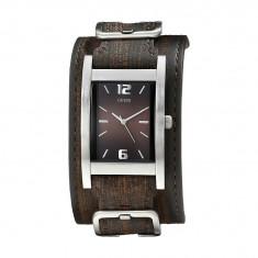 Ceas barbati 204 GUESS U0281G1 Analog Display Quartz Watch   100% original   Livrare cca 10 zile lucratoare   Aducem pe comanda orice produs din SUA - Ceas barbatesc