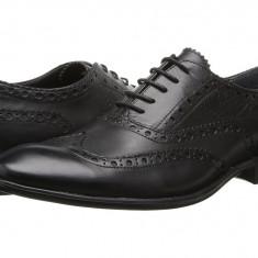 Pantofi barbati 521 GUESS Ravi | 100% original | Livrare cca 10 zile lucratoare | Aducem pe comanda orice produs din SUA