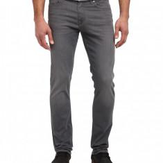 Blugi barbati 14 Calvin Klein Jeans Slim in Medium Grey   100% original   Livrare cca 10 zile lucratoare   Aducem pe comanda orice produs din SUA