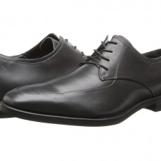 Pantofi barbati 44 Calvin Klein Carlow | 100% original | Livrare cca 10 zile lucratoare | Aducem pe comanda orice produs din SUA
