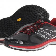 Pantofi sport barbati 378 The North Face Ultra Trail   100% original   Livrare cca 10 zile lucratoare   Aducem pe comanda orice produs din SUA - Adidasi barbati