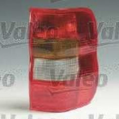 Lampa spate OPEL COMBO 1.2 - VALEO 085546