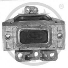 Suporti moto auto - Suport motor VW GOLF Mk IV 1.4 16V - OPTIMAL F8-5388
