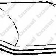 Catalizator auto - Catalizator RENAULT 19 Mk II limuzina 1.9 D - BOSAL 099-431