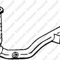 Catalizator auto - Catalizator CITRO C3 1.4 i - BOSAL 099-567