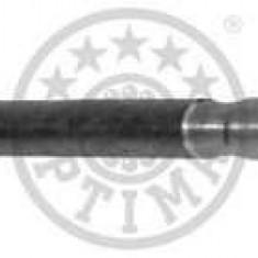 Bieleta directie - Cap bara VW GOLF Mk III 1.9 D - OPTIMAL G2-977