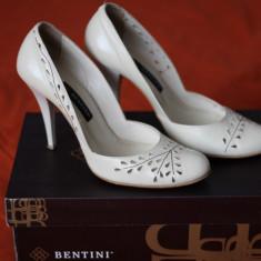 Pantofi pentru ocazie