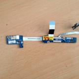 Buton pornire Compaq C700  A27.43  A100