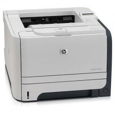 Imprimanta HP LaserJet P2055DN - 33 ppm - USB - Retea + Duplex - Garantie 6 Luni - Imprimanta laser alb negru HP, DPI: 1200