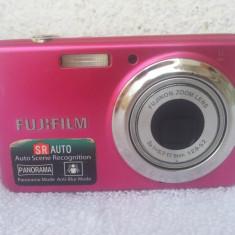 Camera foto FUJIFILM 10, 2 Mpx - Aparat Foto Fujifilm FinePix S4200