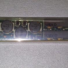 Invertor Sony Vaio seria VGN-A