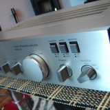 Amplificator GARRARD model-86 (vintage,raritate)