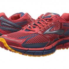 Pantofi sport barbati Brooks Adrenaline ASR 11 | 100% originali | Livrare cca 10 zile lucratoare | Aducem pe comanda orice produs din SUA - Adidasi barbati