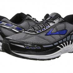 Pantofi sport barbati Brooks Dyad 8 | 100% originali | Livrare cca 10 zile lucratoare | Aducem pe comanda orice produs din SUA - Adidasi barbati