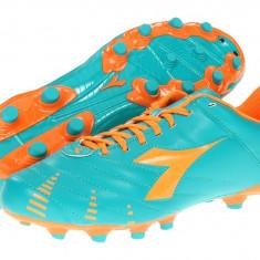 Pantofi sport barbati Diadora Evoluzione R MG 14 | 100% originali | Livrare cca 10 zile lucratoare | Aducem pe comanda orice produs din SUA - Adidasi barbati